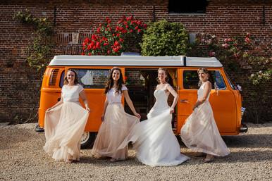 photographe-mariage-somme-les-voutes-du-plessier-45