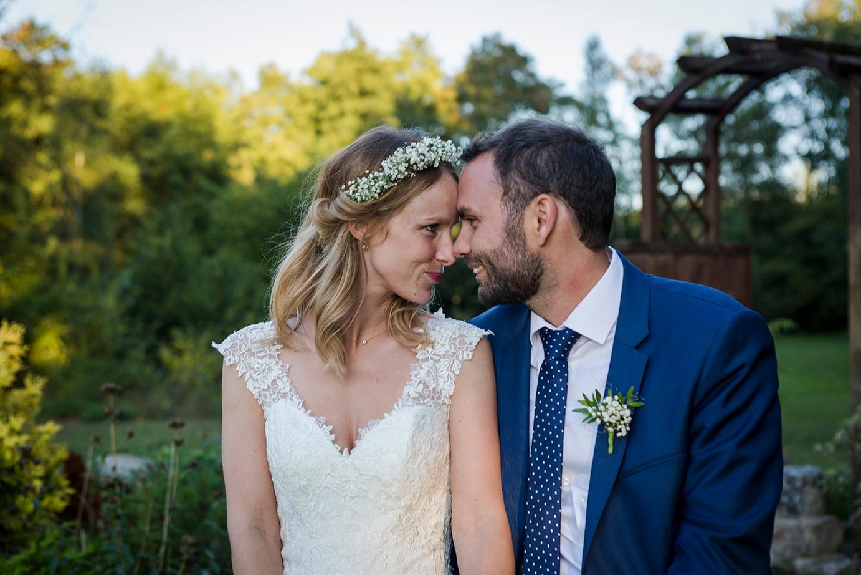 photographe-mariage-oise-ferme-de-maubuisson-33