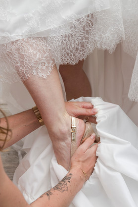 photographe-mariage-oise-beauvais-4