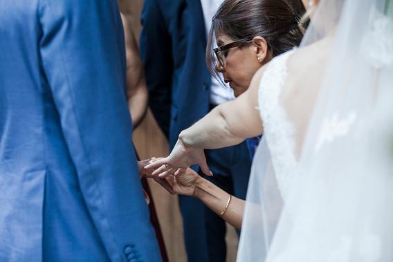 photographe-mariage-oise-beauvais-43