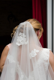 photographe-mariage-oise-beauvais-12