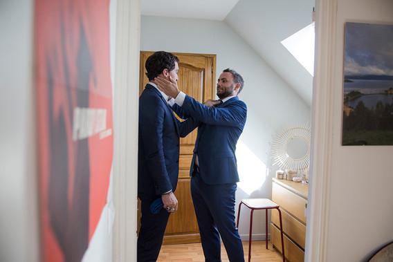 photographe-mariage-oise-8