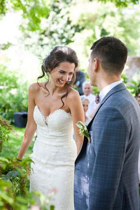 photographe-mariage-verderonne-8