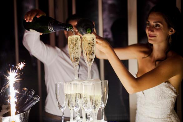 photographe-mariage-verderonne-44