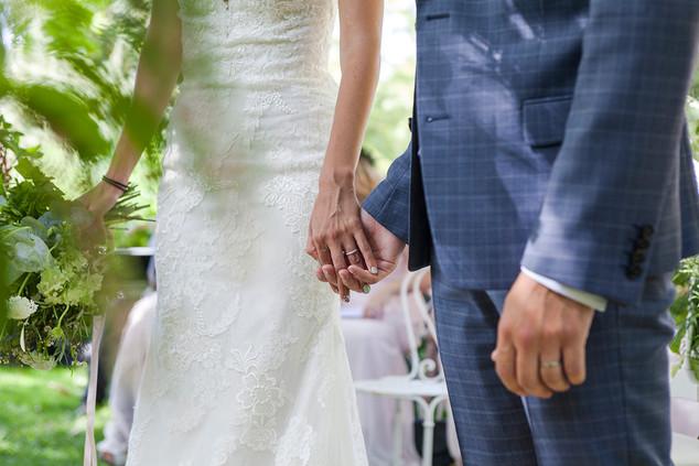 photographe-mariage-verderonne-15