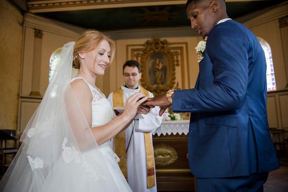 photographe-mariage-oise-beauvais-37