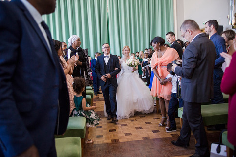 photographe-mariage-oise-beauvais-14