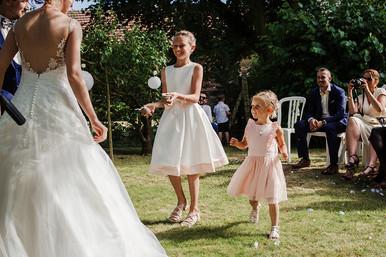 photographe-mariage-somme-les-voutes-du-plessier-31