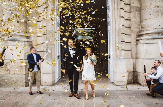 mariage-civil-beauvais39.jpg