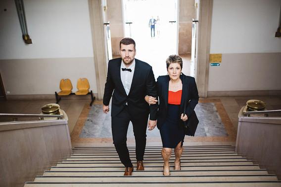 mariage-civil-beauvais27.jpg