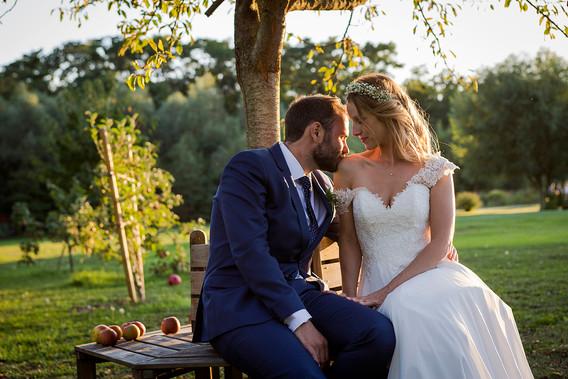 photographe-mariage-oise-ferme-de-maubuisson-38
