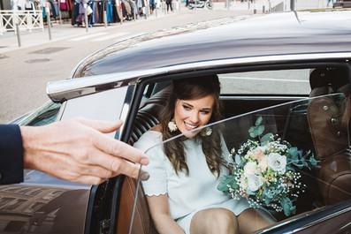 photographe-de-mariage-10.jpg