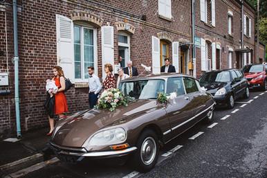 mariage-civil-beauvais17.jpg