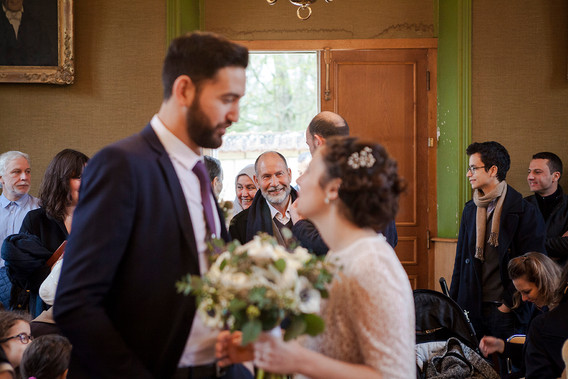 photographe-mariage-oise-chantilly-23