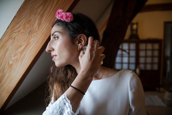 photographe-mariage-hiver-oise-domaine-de-verderonne-11