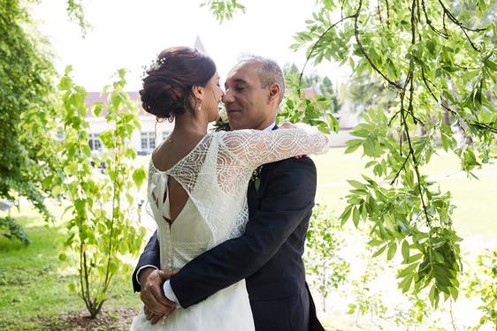 photographe-mariage-oise-chateau-auvillers-50