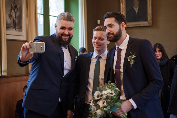 photographe-mariage-oise-chantilly-22
