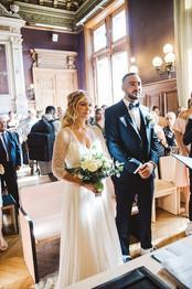 photographe-mariage-verderonne31.jpg