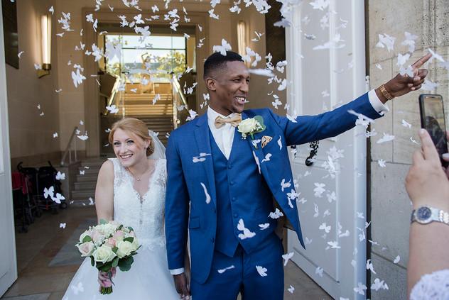 photographe-mariage-oise-beauvais-21