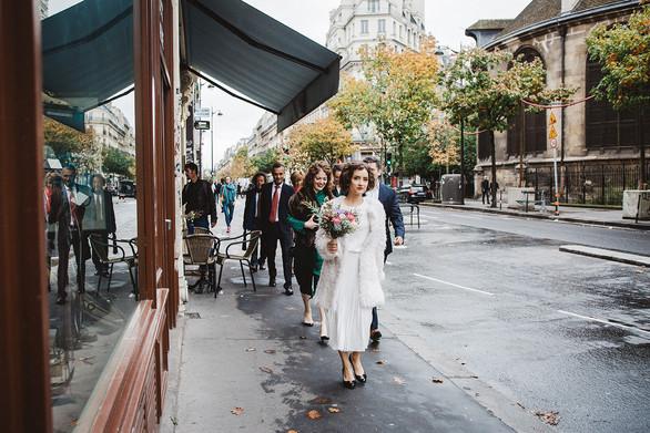 photographe-mariage-paris31.jpg