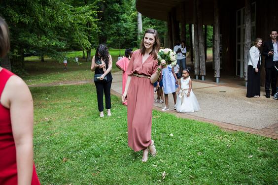 photographe-mariage-oise-beauvais-48
