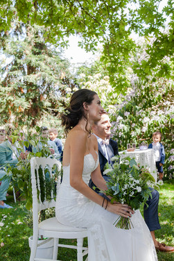 photographe-mariage-verderonne-9