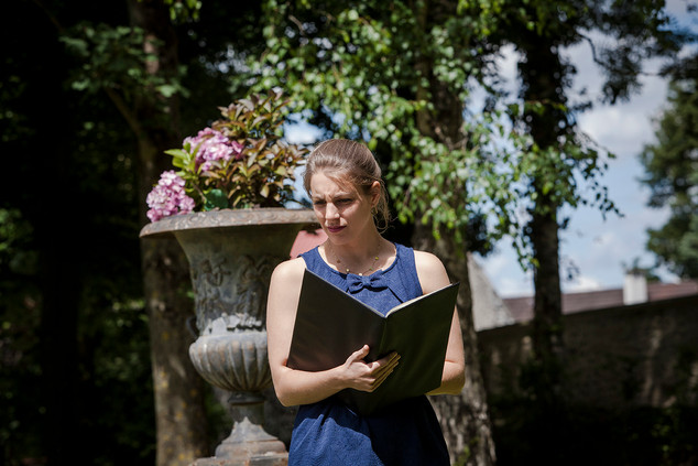 photographe-mariage-oise-chateau-auvillers-34