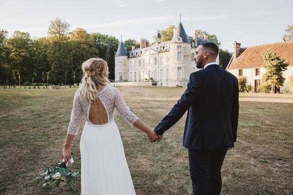 photographe-mariage-verderonne50.jpg