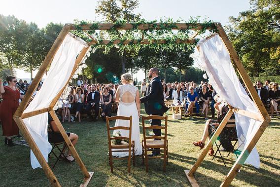 photographe-mariage-oise-domaine-de-sainte-claire-34