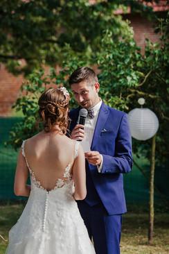 photographe-mariage-somme-les-voutes-du-plessier-30