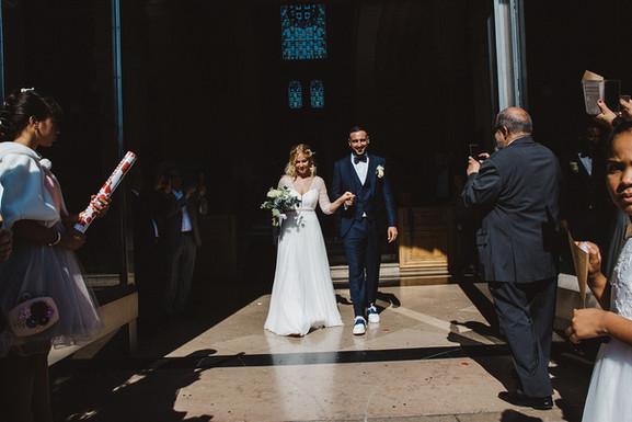 photographe-mariage-verderonne18.jpg