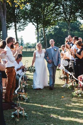 photographe-mariage-oise-domaine-de-sainte-claire-29