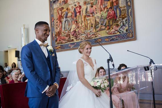 photographe-mariage-oise-beauvais-16