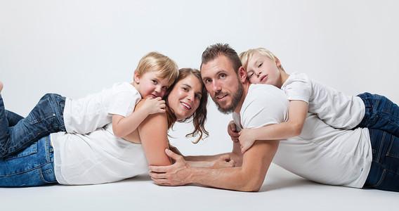 photographe-famille-oise-5.jpg