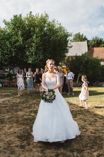 photographe-mariage-somme-les-voutes-du-plessier-50