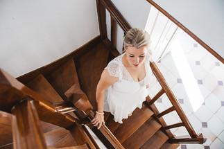 preparatifs-mariage-oise-38.jpg