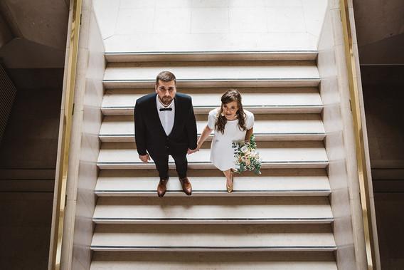 mariage-civil-beauvais36.jpg