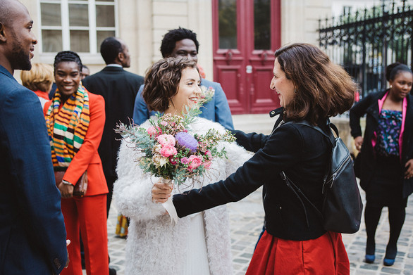 photographe-mariage-paris38.jpg
