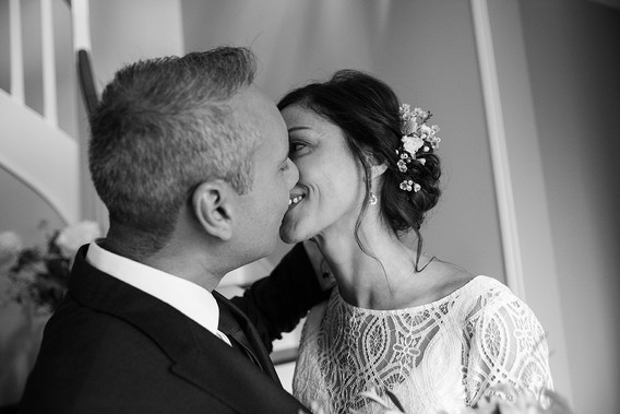 photographe-mariage-oise-compiegne-30