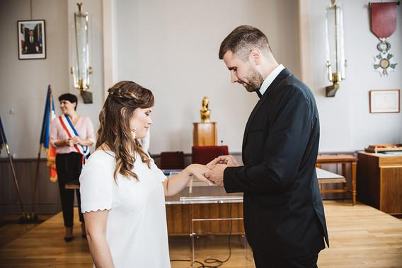 mariage-civil-beauvais33.jpg