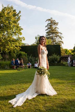 photographe-mariage-verderonne-32
