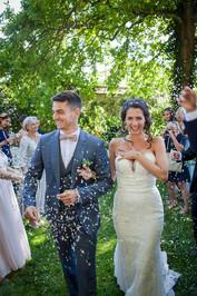 photographe-mariage-verderonne-23