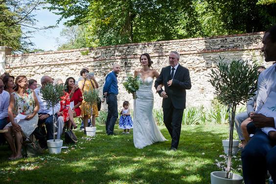 photographe-mariage-verderonne-1photographe-mariage-verderonne-7