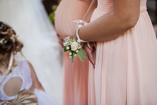photographe-mariage-oise-beauvais-36