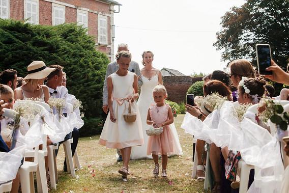 photographe-mariage-somme-les-voutes-du-plessier-25