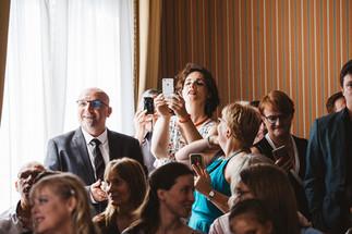 photographe-de-mariage-6.jpg