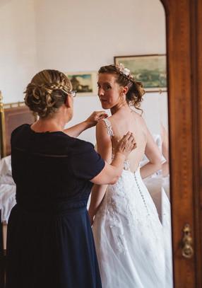 photographe-mariage-somme-les-voutes-du-plessier-18