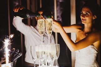 photographe-mariage-oise-soiree-18.jpg