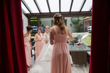 photographe-mariage-oise-beauvais-6s