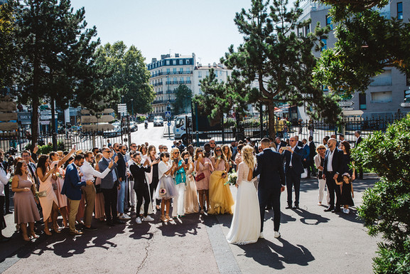 photographe-mariage-verderonne9.jpg